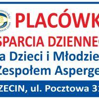 Szyldy_Pocztowa-2.jpg